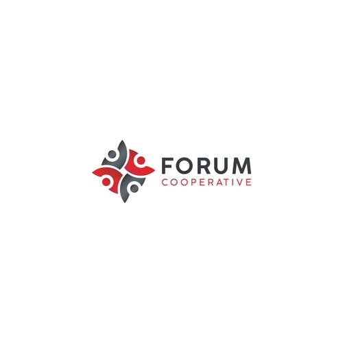 Forum Cooperative