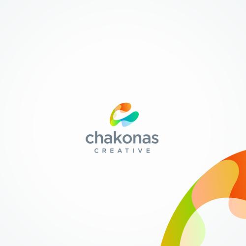 chakonas