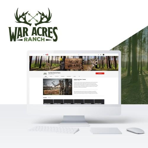 war acres