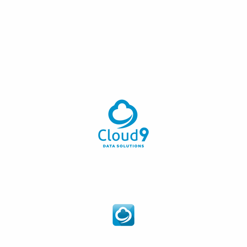 cloud 9 data solutions