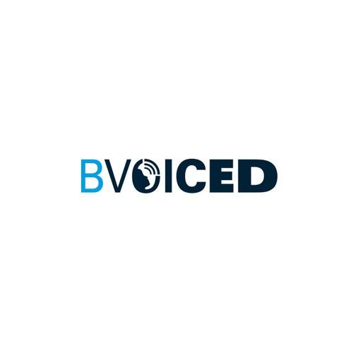 BVOICED