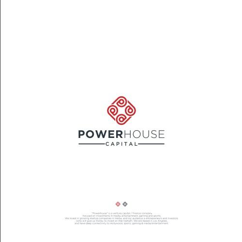 Powerhouse Capital