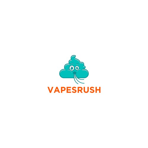 VapesRush