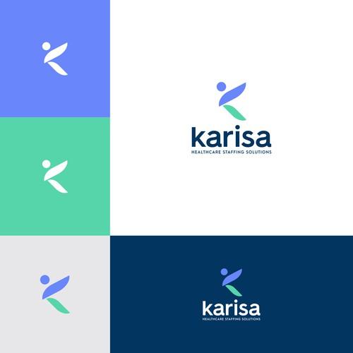 Karisa