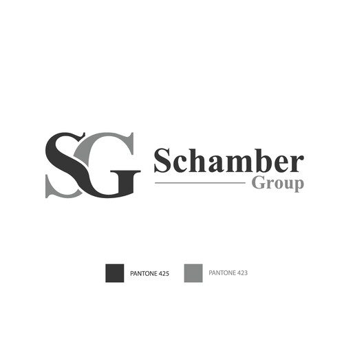 New logo wanted for Schamber Group