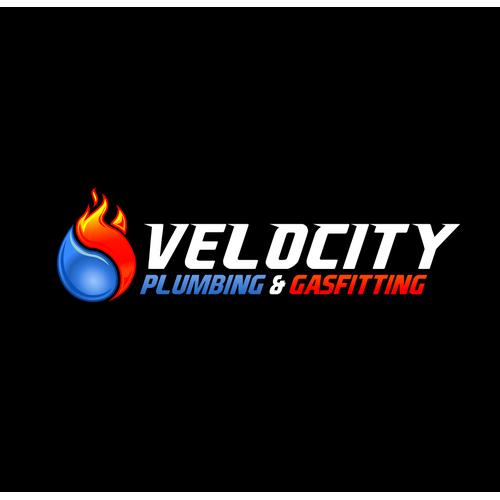 Heating Plumbing Gas