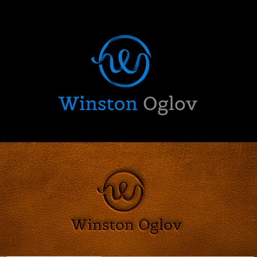 Winston Oglov