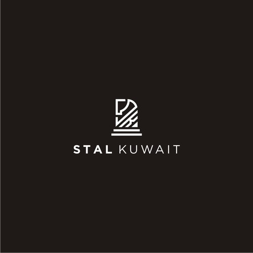 Stal Kuwait