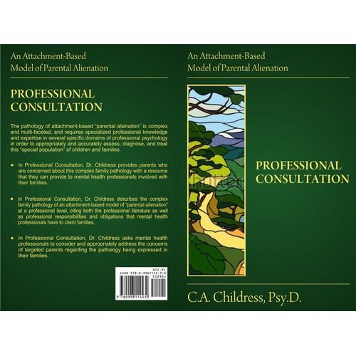 PROFESSIONAL CONSULTATION