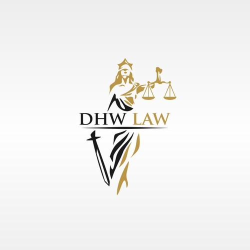 DHW Law