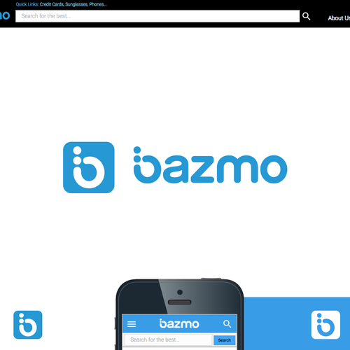 Bazmo