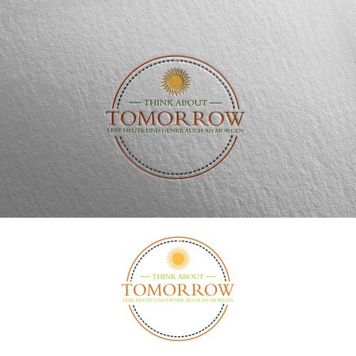 Erstellt ein exclusives Logo