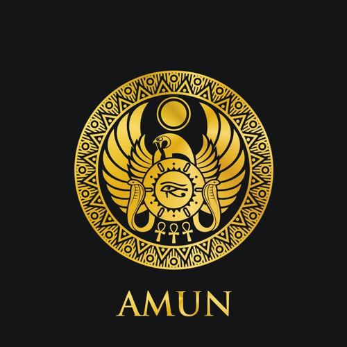 Lord of Gates logo