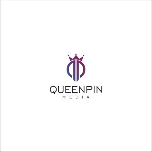 QueenPin Media