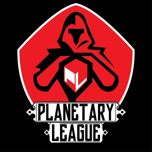 Planteary league