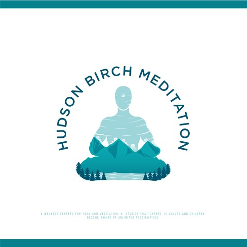 Hudson Birch Meditation