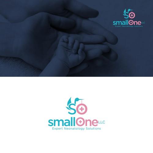 smallone