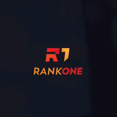 Rank One