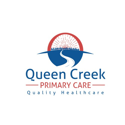 Queen Creek