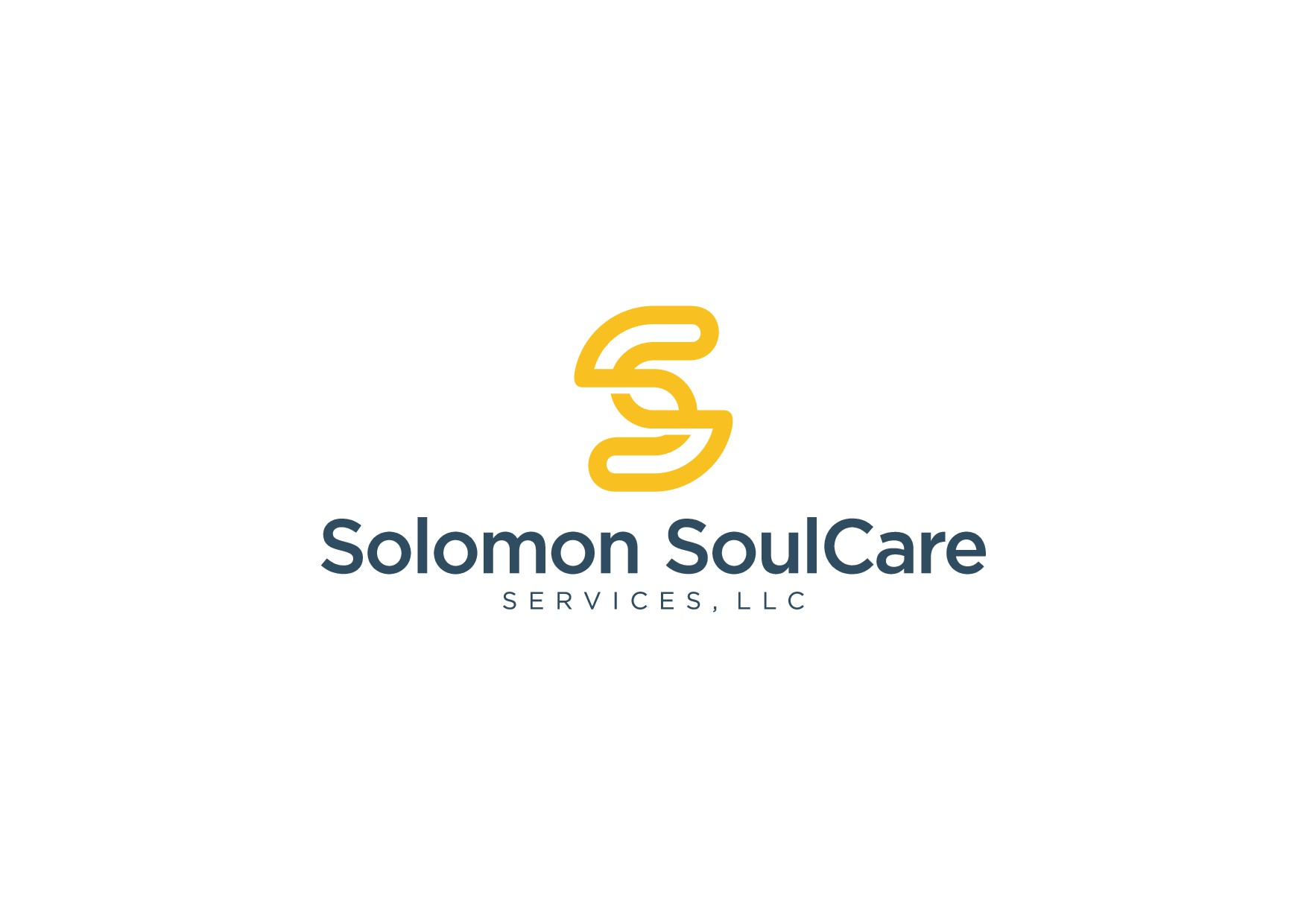 Solomon Soul Care