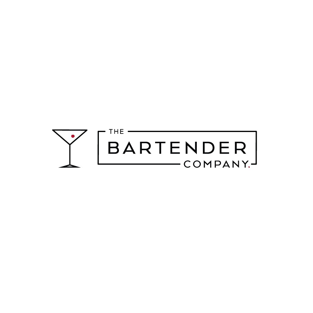 Design the NEW Marketing for San Francisco's Top BARTENDING Company!
