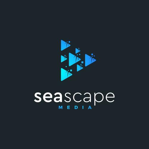 Seascape Media