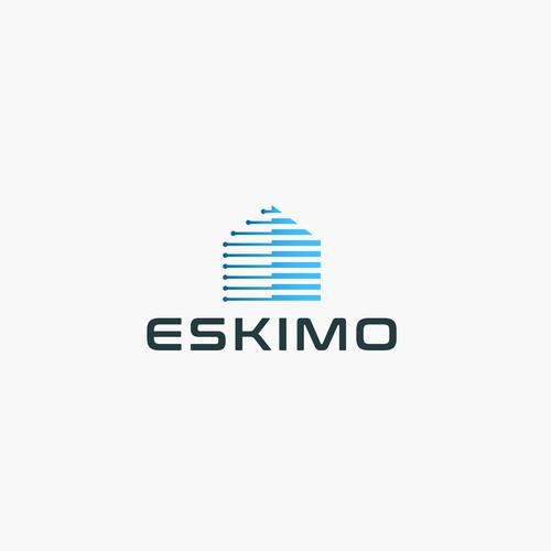 ESKIMO Logo