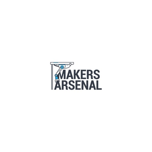 MAKERS ARSENAL