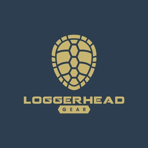 LOGGERHEAD GEAR