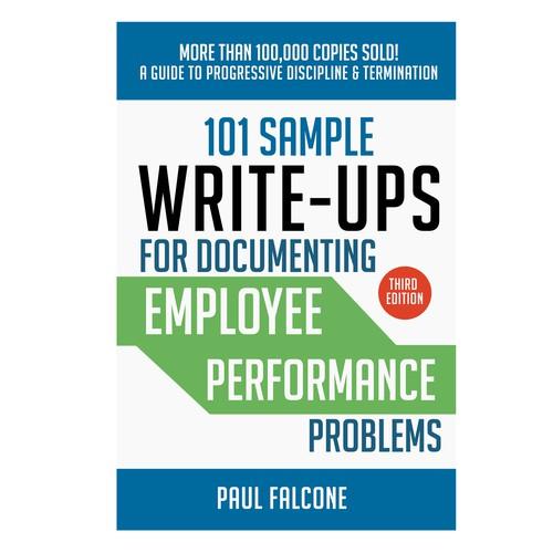 101 SAMPLE WRITE-UPS FOR EMPLOYEE