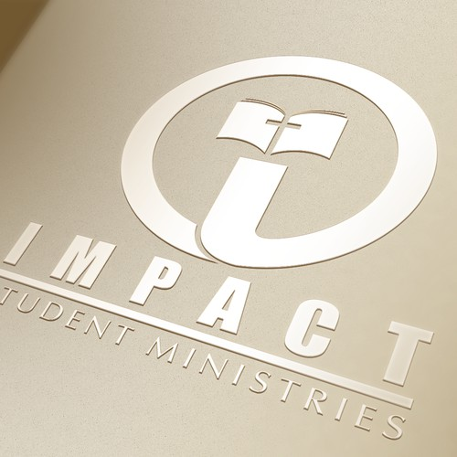 Impact Student Ministries