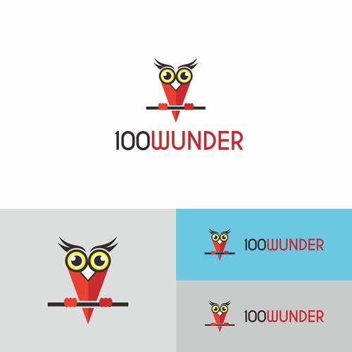 100wunder