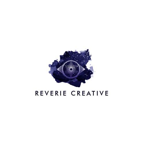Reverie Creative