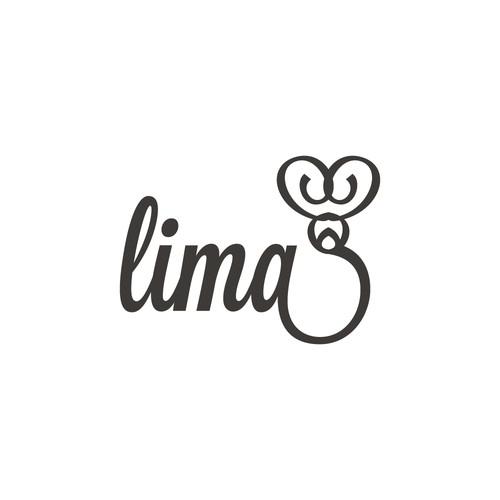 Lima - Bag Design
