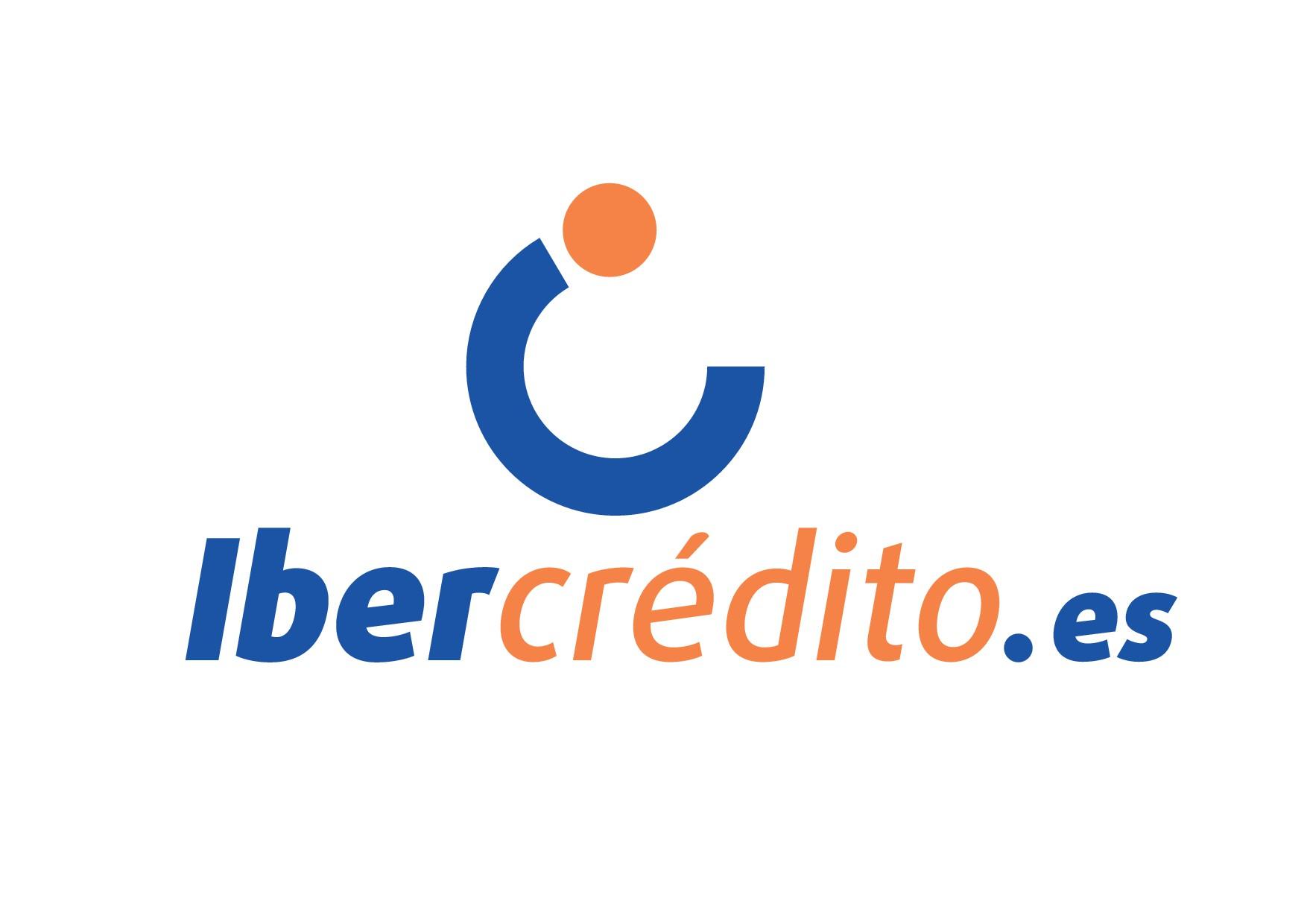 Logotipo para nueva empresa española de Microcréditos