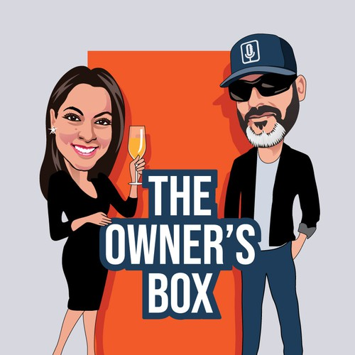 The Owner's Box