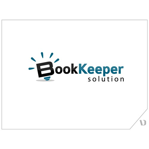 BookKeeper Solution