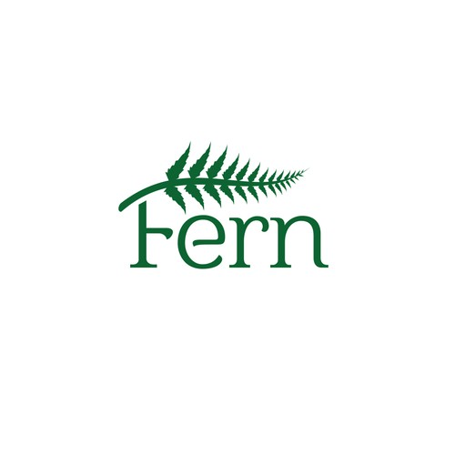fern for brand name of fern