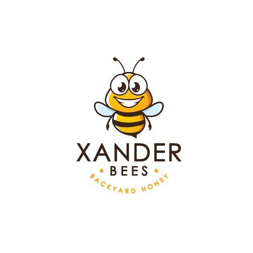 Xander Bees