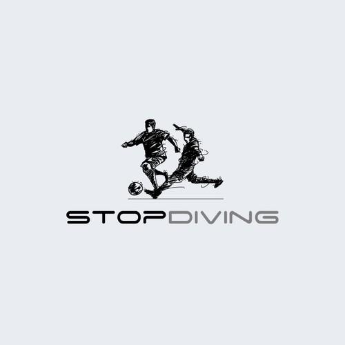Stop Diving