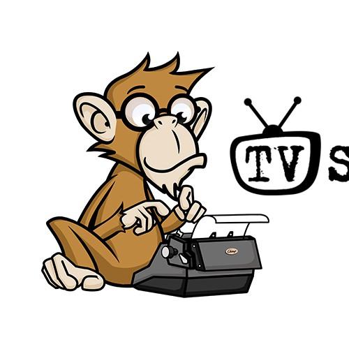 Tv Script Chimp