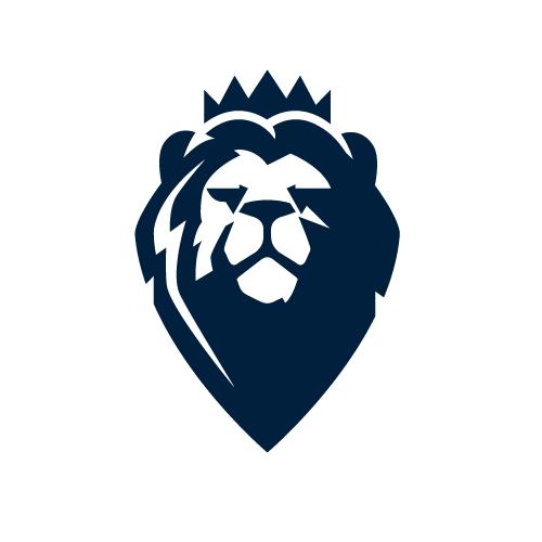 Bold Lion Logo