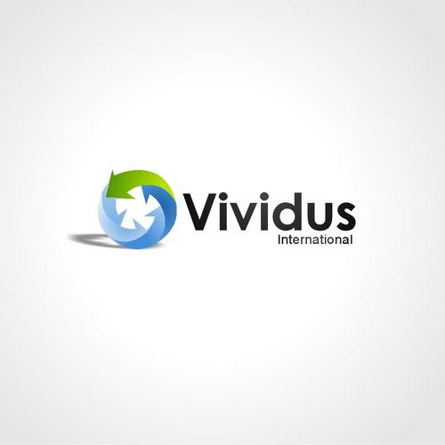 Learn logo