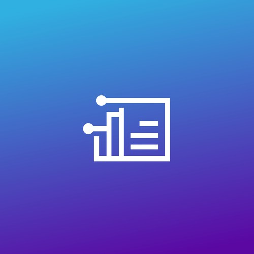 LIDI Data Trust