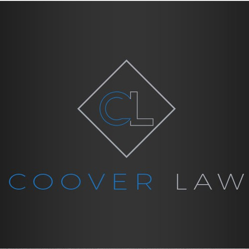 Coover Law Logo