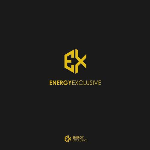 Energy Exclusive