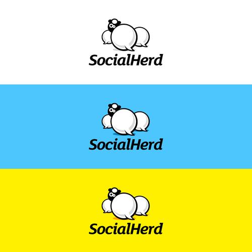 SocialHerd