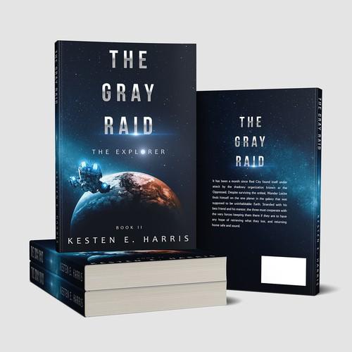 The Gray Raid