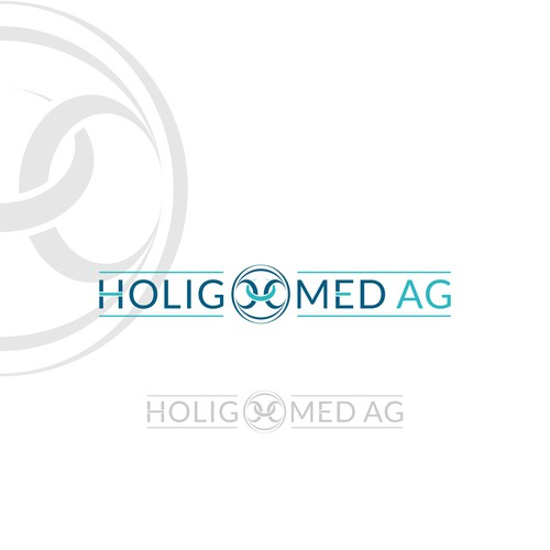 HOLIGOMED AG