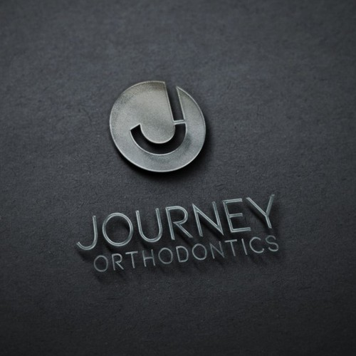 Journey Orthodontics